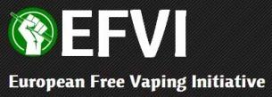 efvi ecigarette