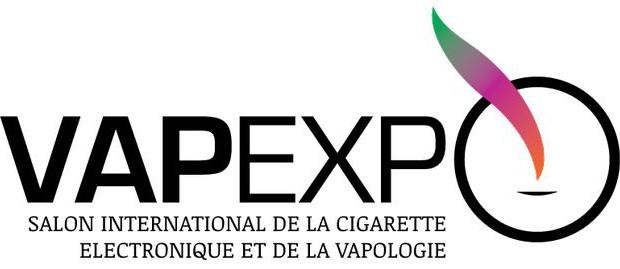 Bilan rapide sur le vapexpo blog cigadvisor for Salon de la franchise bordeaux