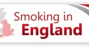 etude smoking in england