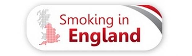 etude anglaise sur l utilisation de la cigarette lectronique blog cigadvisor. Black Bedroom Furniture Sets. Home Design Ideas