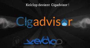 kelclop-cigadvisor