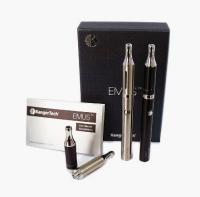 prix cigarette electroniqueEmus (500)