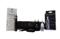 prix cigarette electroniqueLa Fuultime Spin (1100)