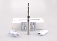 prix cigarette electroniqueEmow Mega (1600)