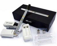 prix cigarette electroniqueeCab (360)