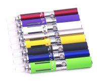 prix cigarette electroniqueV-Tox (400)