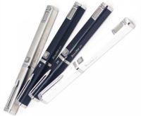 prix cigarette electroniqueiTaste V3 (800)