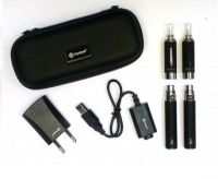 prix cigarette electroniqueeGo EVOD Upgrade (650)