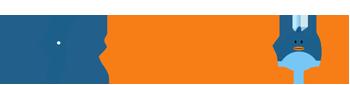Logo cigadvisor